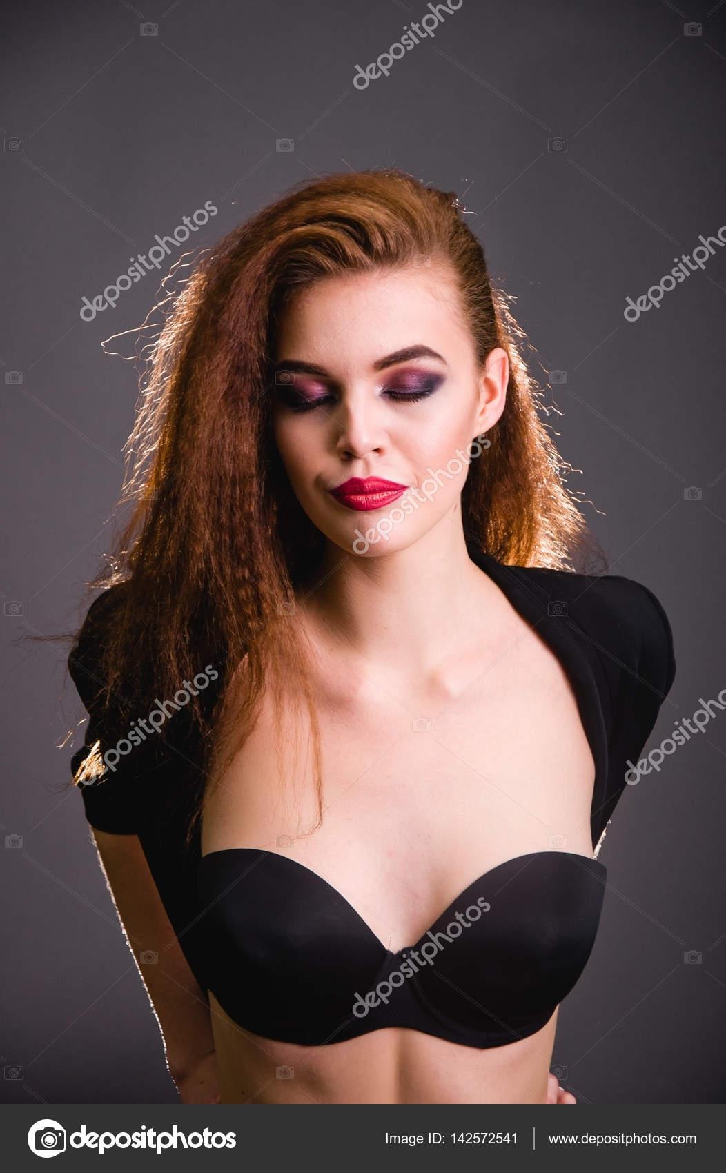 Ukraine tall slim sex girl