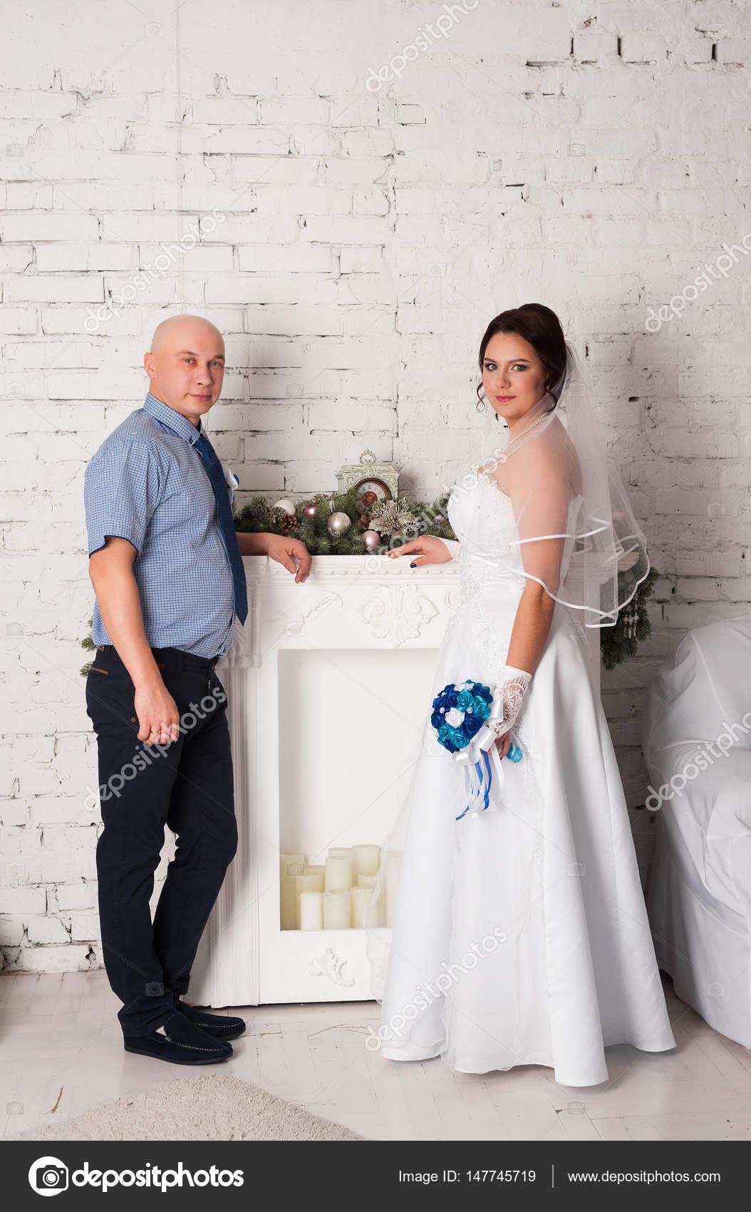 Groß Wie Für Eine Hochzeit Verkleiden Zeitgenössisch - Brautkleider ...