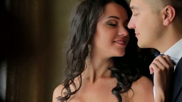 Mirar como se hace el amor [PUNIQRANDLINE-(au-dating-names.txt) 51