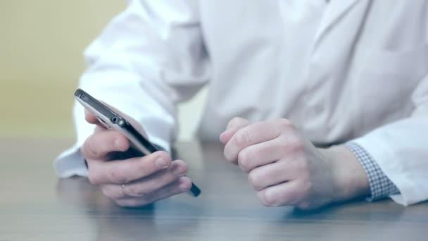 Meizu MX4 Pro Octa Core Téléphones Mobiles Flymi4.1 Smartphones.