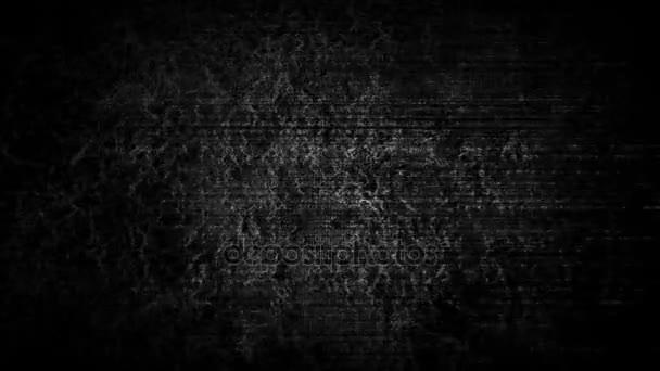 fekete-fehér absztrakt zaj háttér 2
