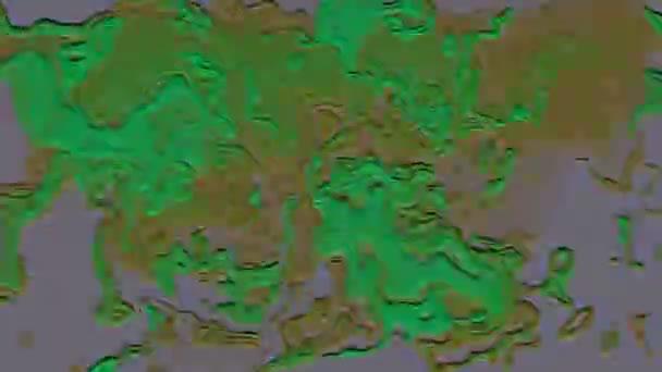 Mramorové Sky abstraktní pozadí 23
