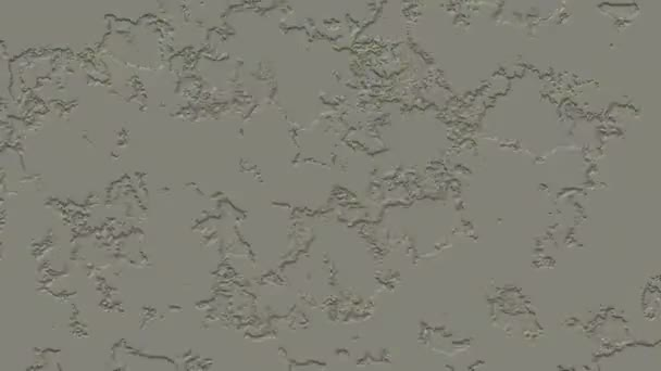 Marble Sky Abstract Background  8