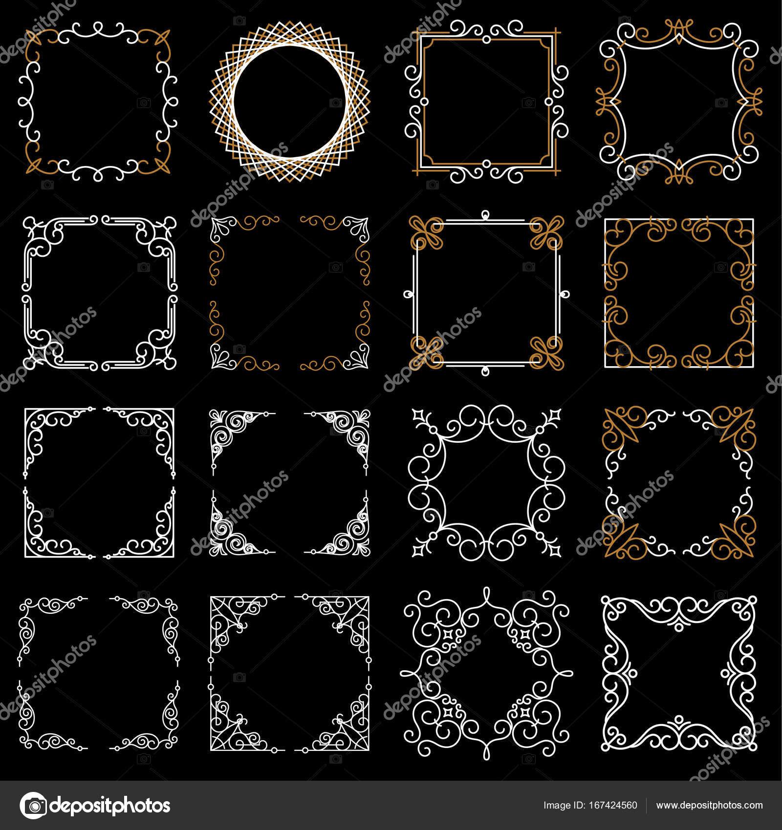 Nett Rahmen Zu Setzen Bilder In Fotos - Benutzerdefinierte ...