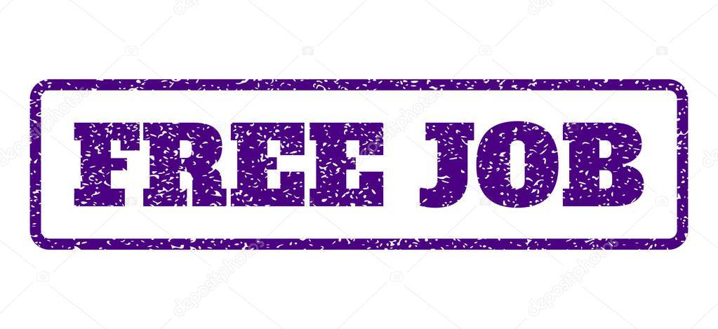 Free S&M Videos