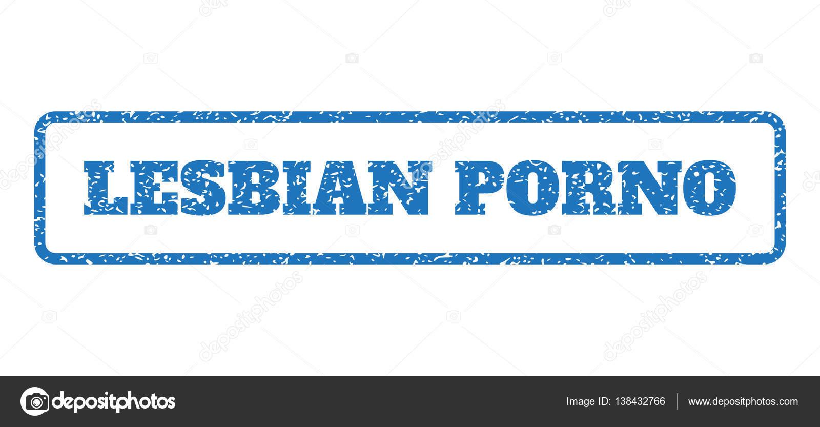 Sg gay porno