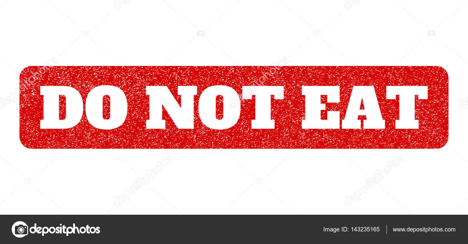 Etiket: yemek yapmak