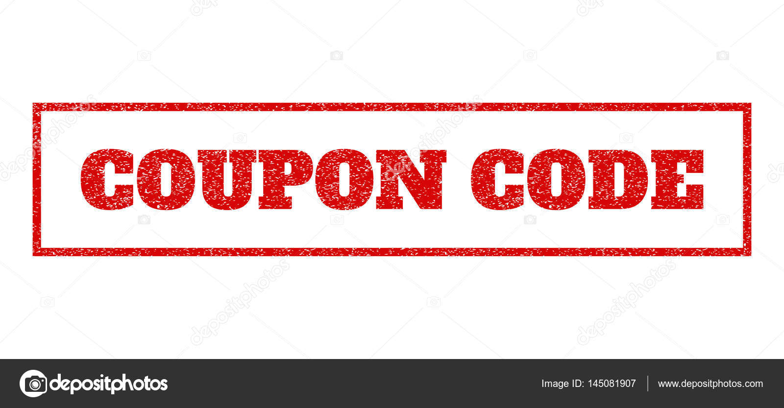 Do you offer things other than RED STAMP Coupon Promo Codes?