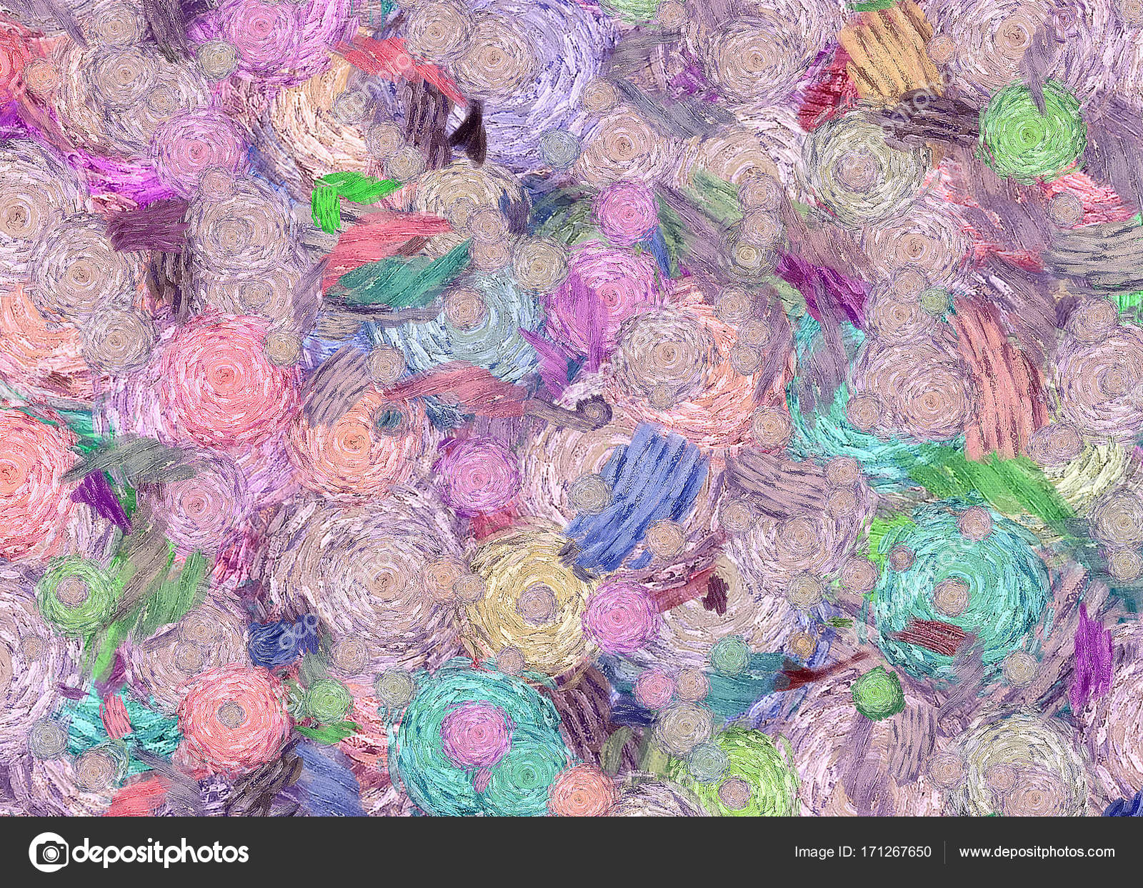Abstract Background Design Elements Fashion Pattern Texture Fantasy Style Artistic Stock Photo C Livejournalist Guseff Gmail Com 171267650