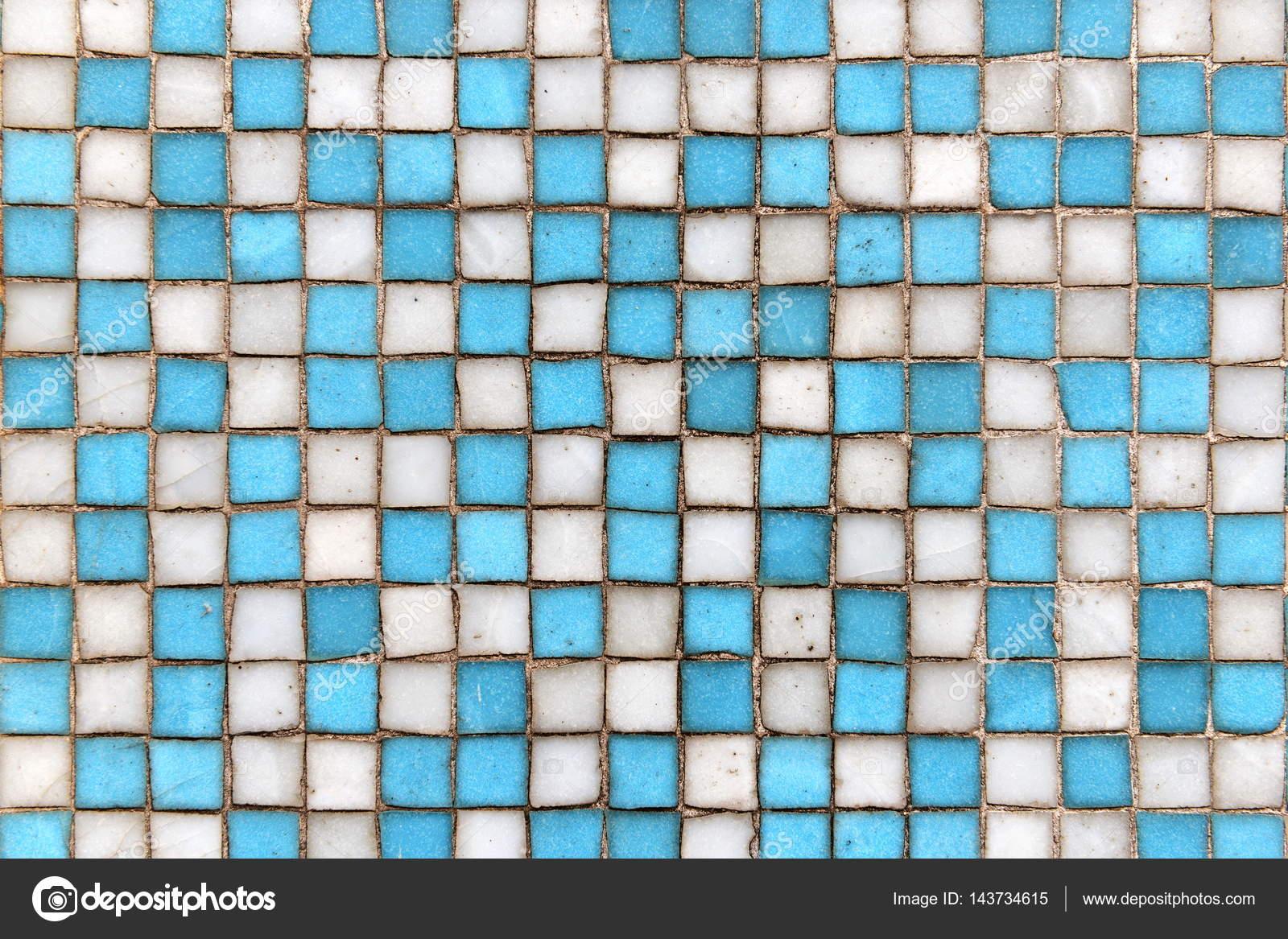 Azulejos de cer micos cuadrado degradados foto de stock for Azulejos ceramicos