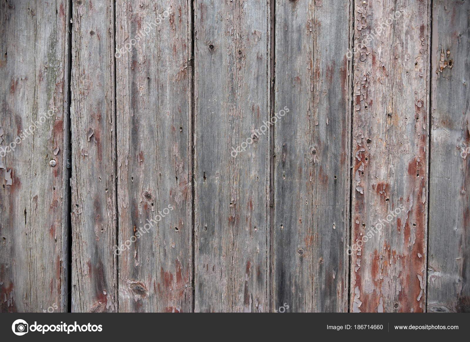 fond mur planche bois couleur gris vertical photographie 1000words 186714660. Black Bedroom Furniture Sets. Home Design Ideas