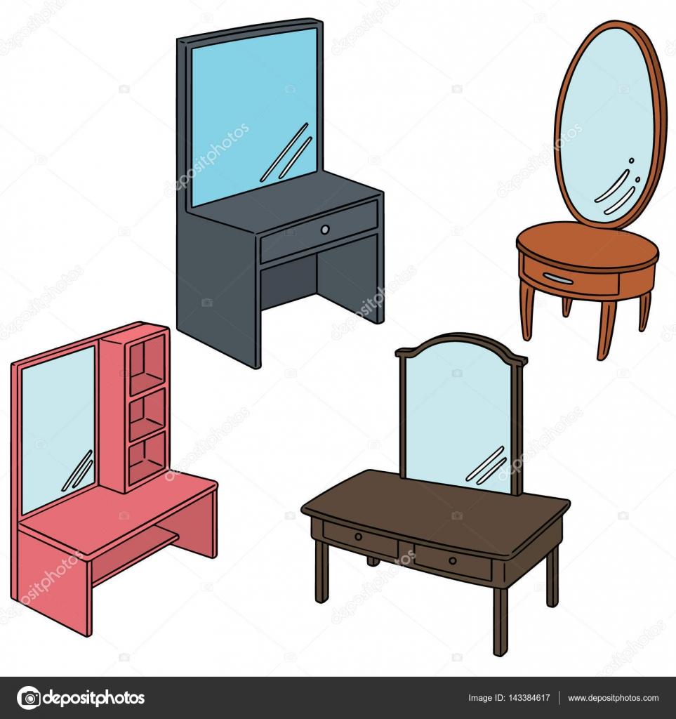 Schlafzimmer Set Mit Schminktisch. Schlafzimmer Lampe
