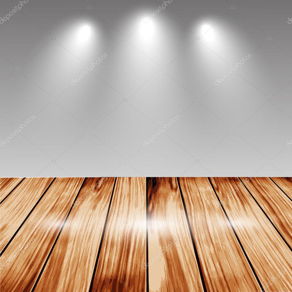 Wood Table Perspective. Wood Table Perspective U ...