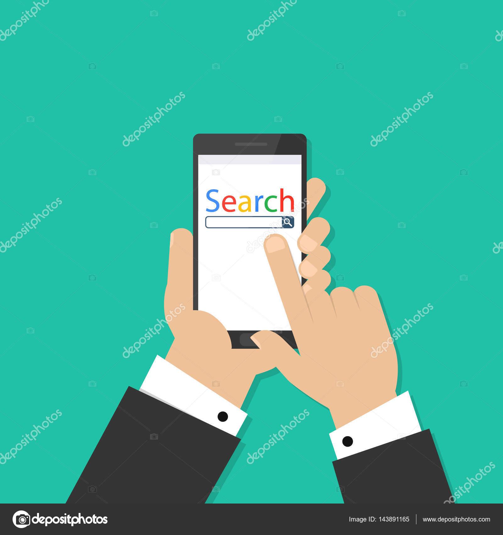 поиск по фотографии в интернете приложение