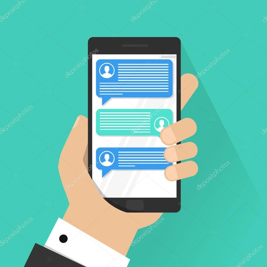 Parler avec des meuf en ligne