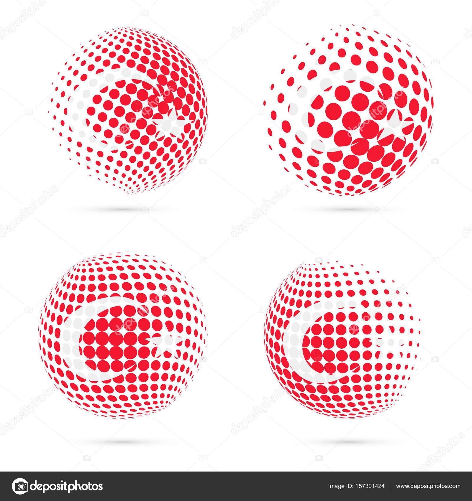 Ziemlich Türkei Färbung Blatt Fotos - Malvorlagen Ideen - blogsbr.info