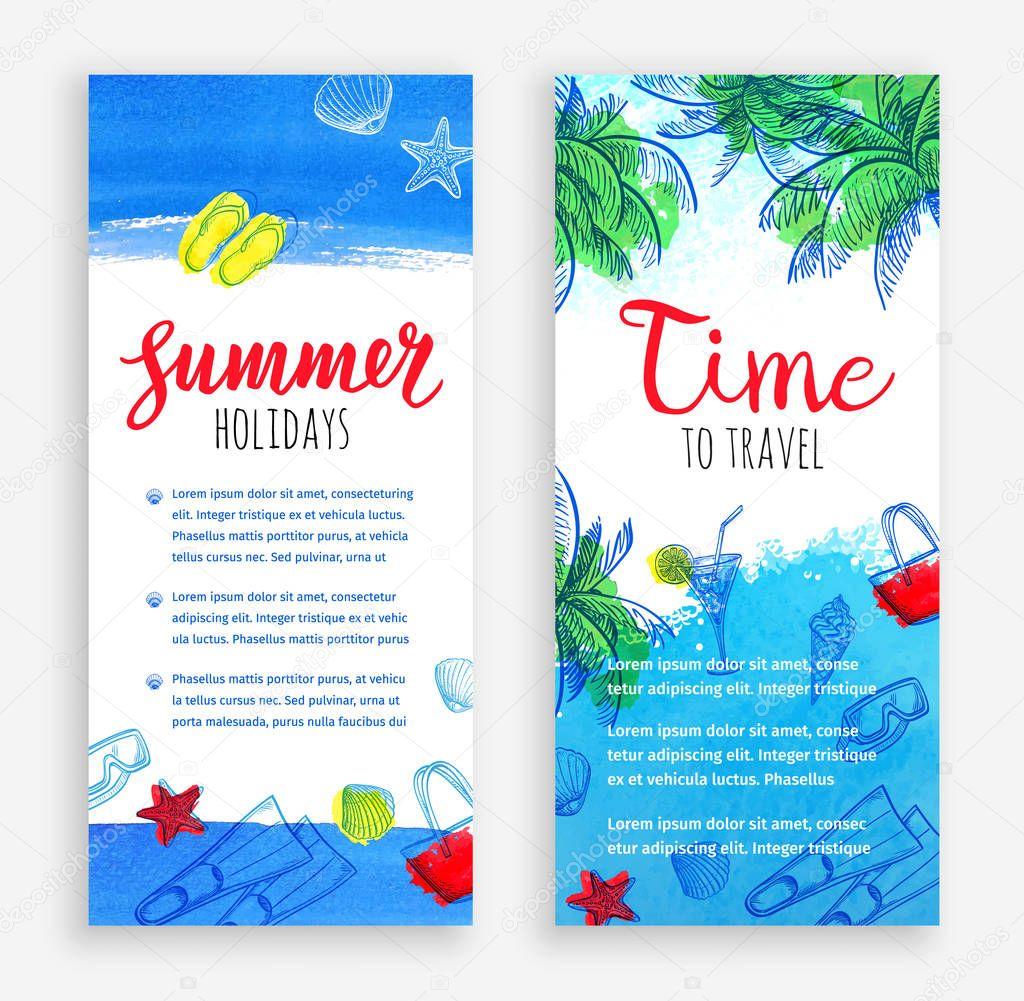 Ziemlich Farbseiten Sommer Fotos - Druckbare Malvorlagen - amaichi.info