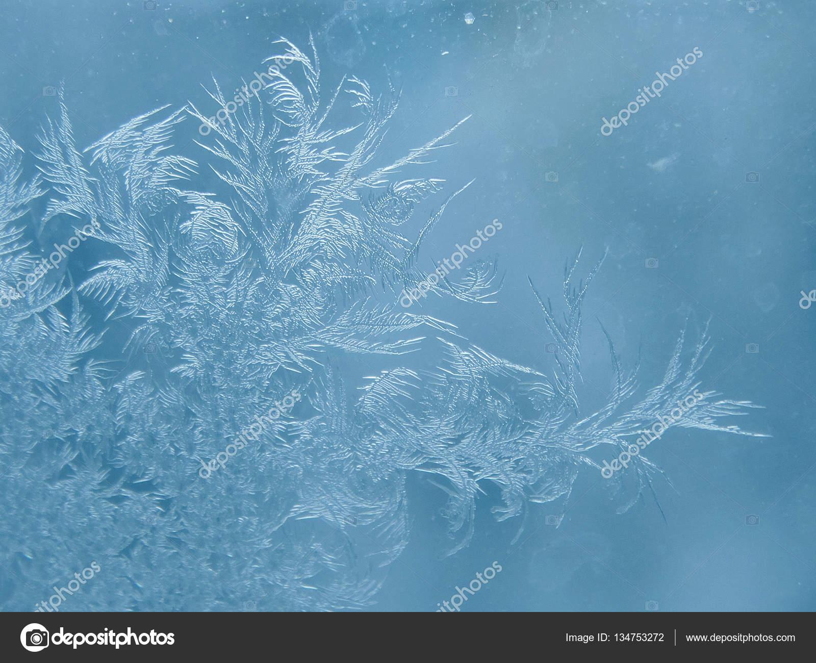 Disegni su vetro foto stock cerberus152 134753272 for Disegni su vetro