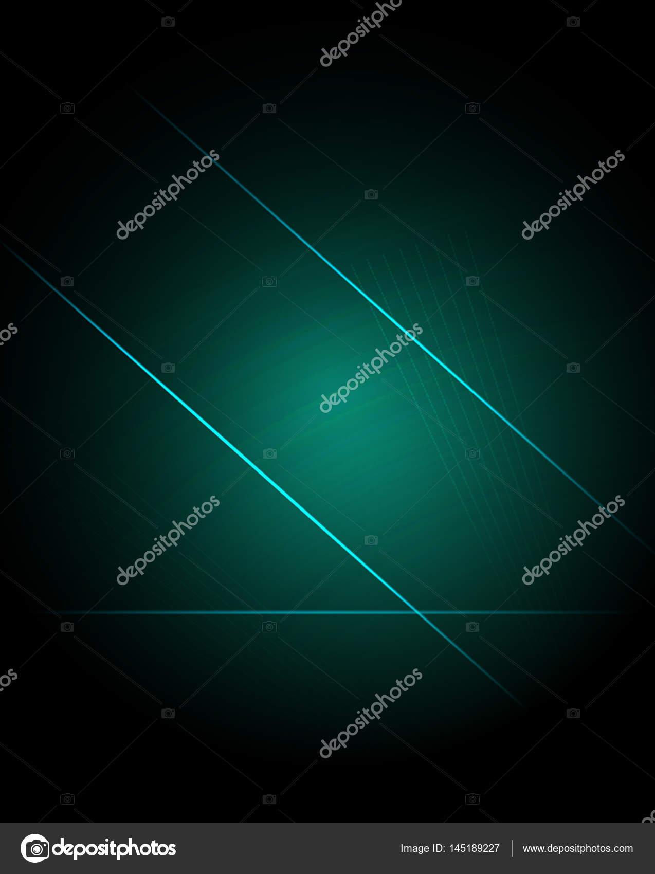 Sfondo Di Per Cellulare Sfondi Per Cellulari Foto Stock