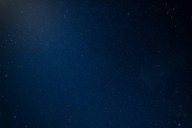 Night Sky over Hyden