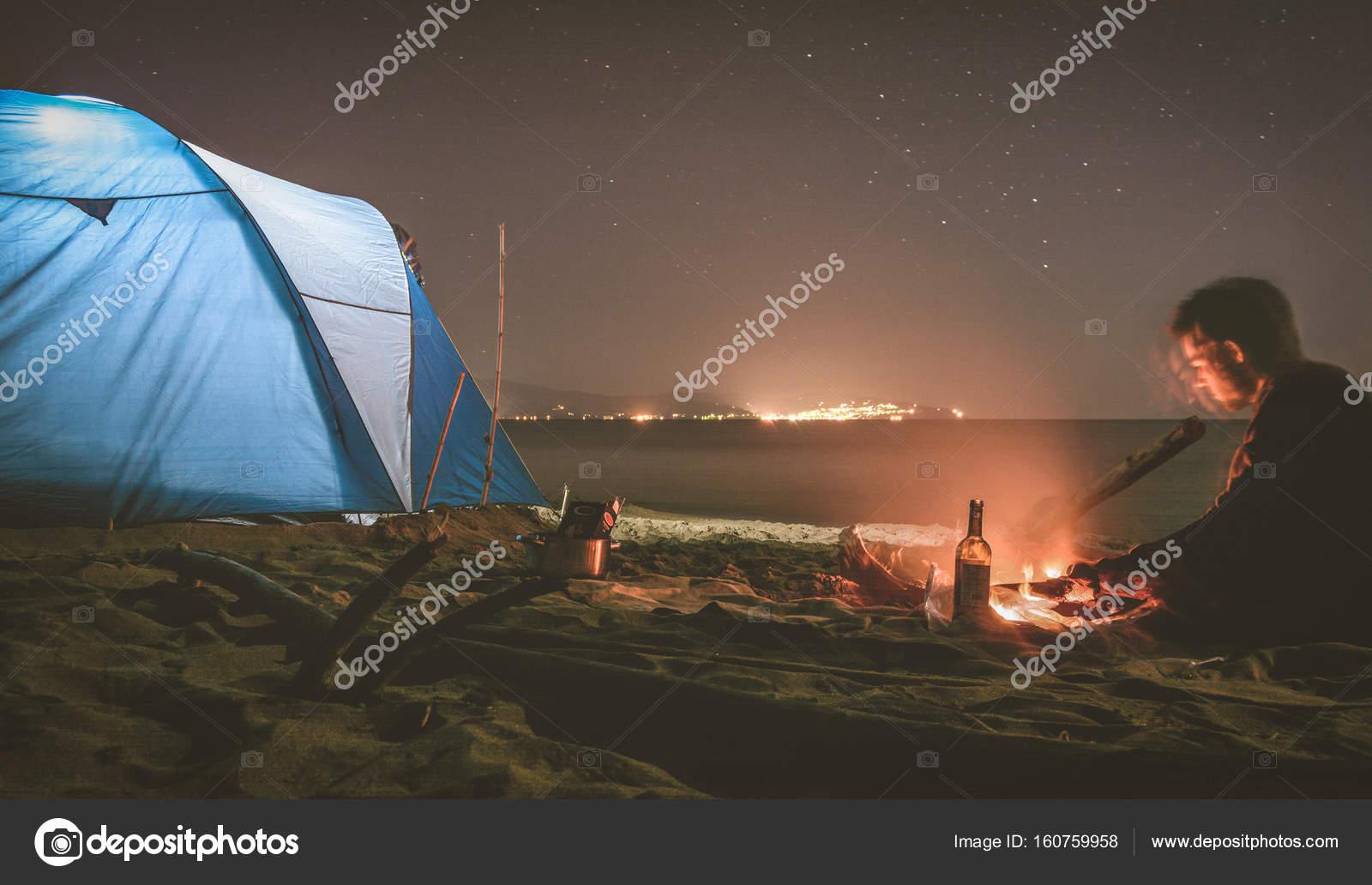 Kamp Ateşi izle 66