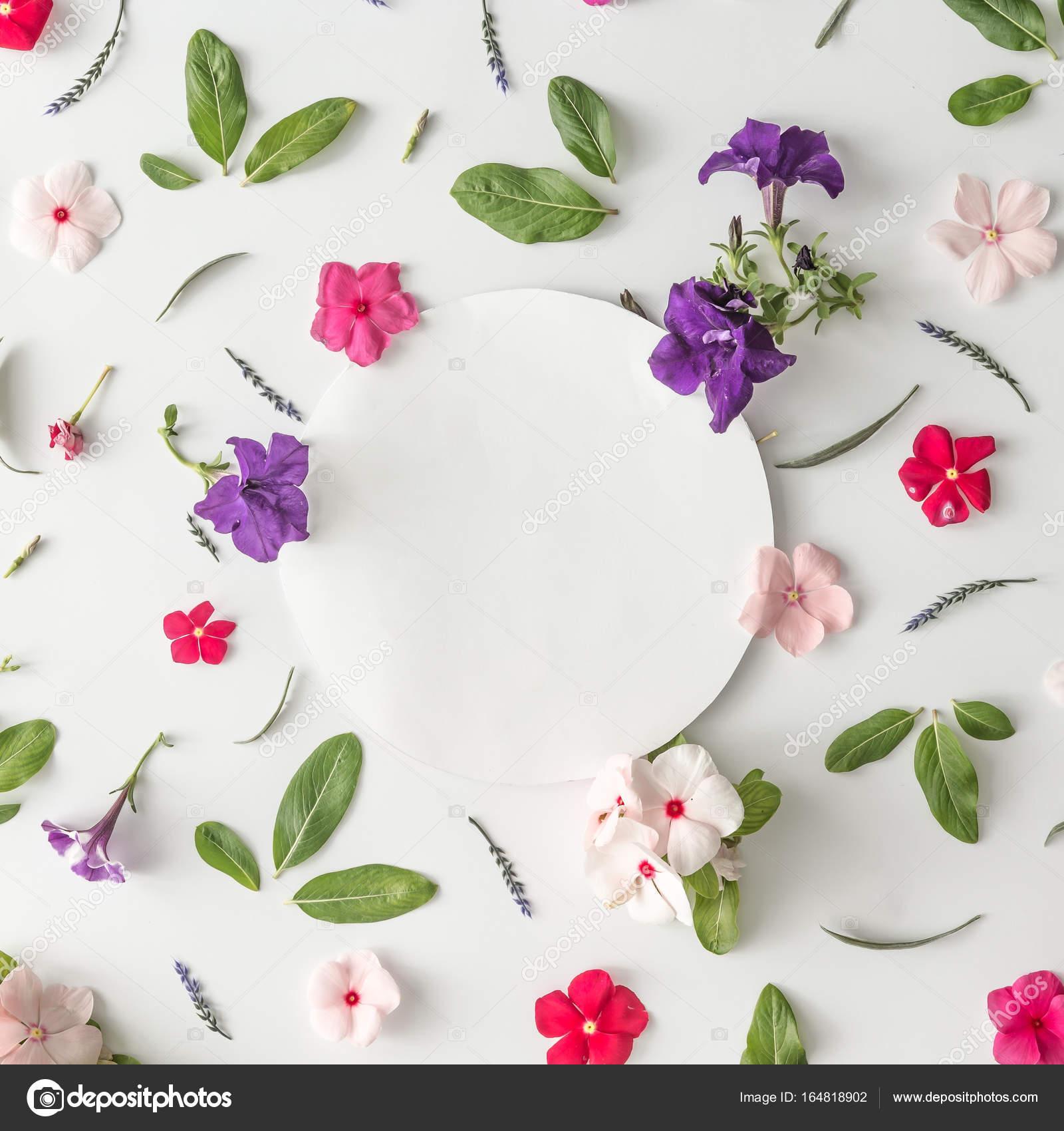 Dibujos Flores Para Decorar Cuadernos Diseño De Dibujos