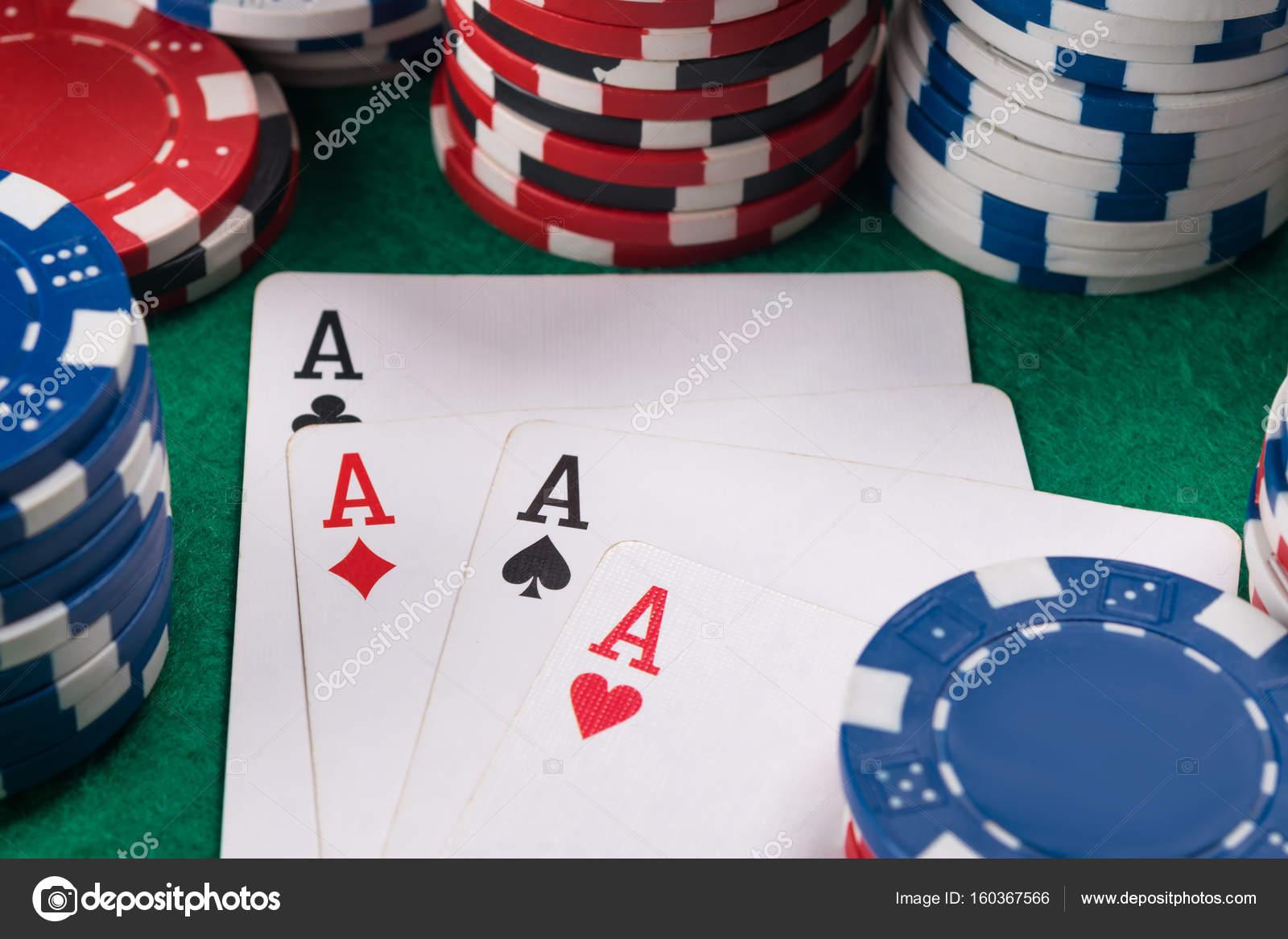 Casino mail ru gambling images cartoon