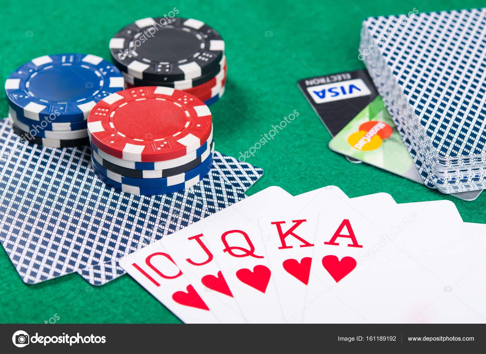 Играть в карты на деньги в покер голден интерстар бисс