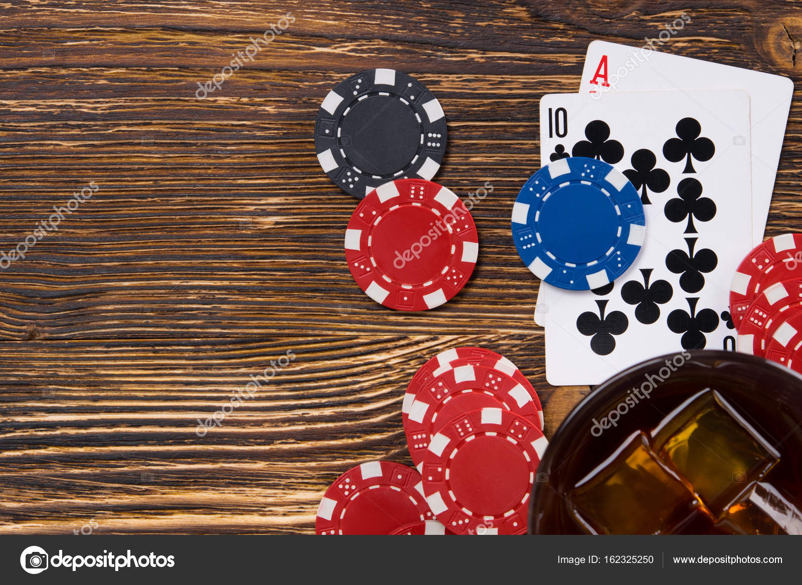 Online gambling summit usa