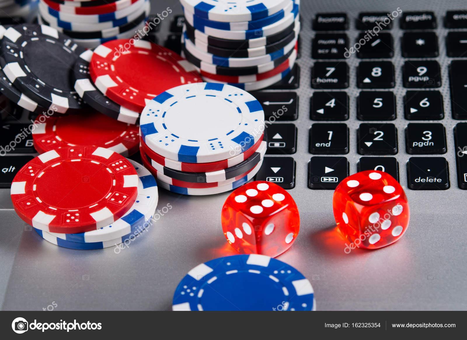 Casino mail ru slot machine full