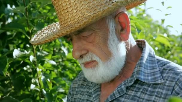 Смотреть старый мужик фото — pic 5