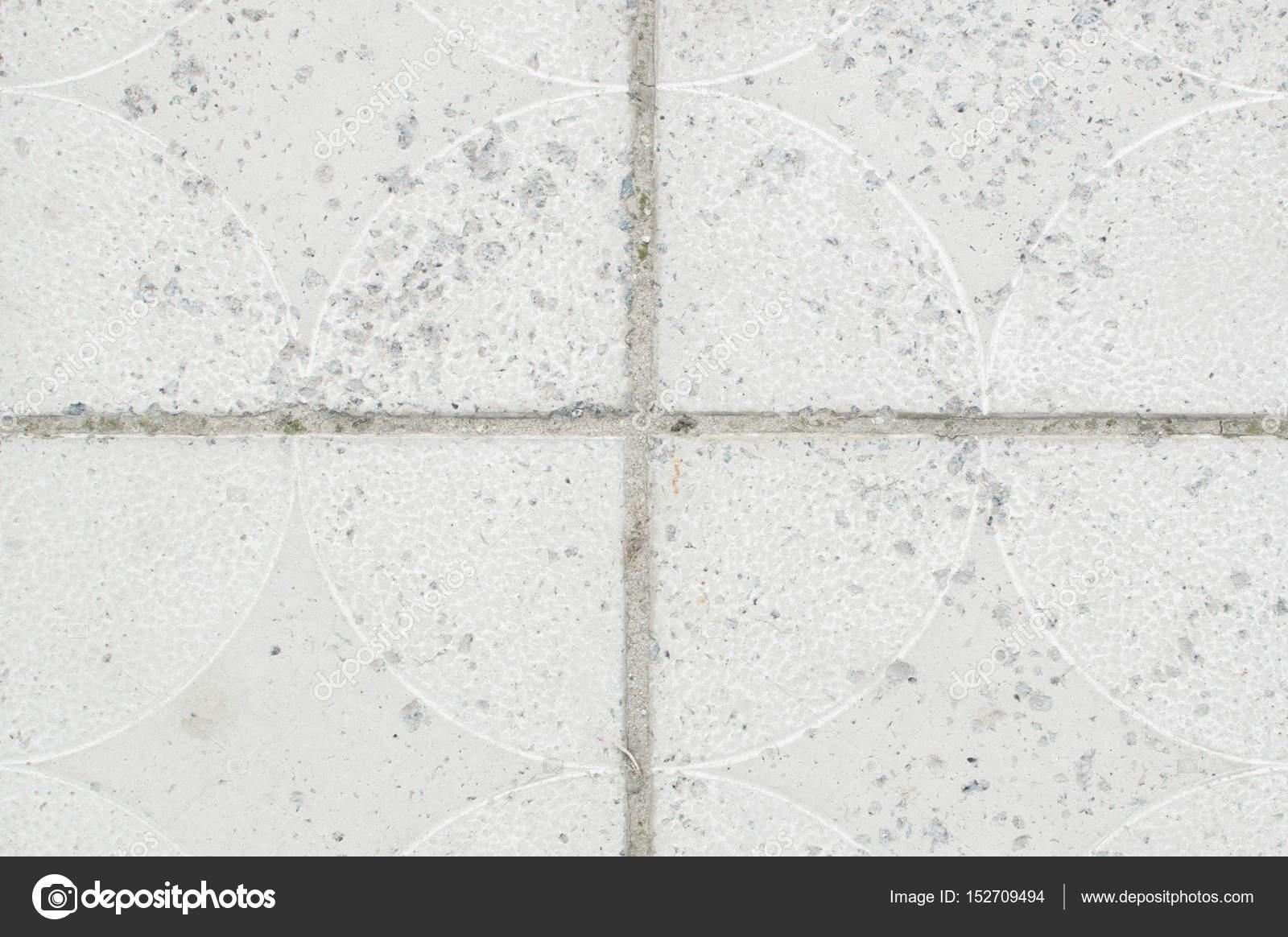 Texture della piastrella grigio per sfondo u foto stock
