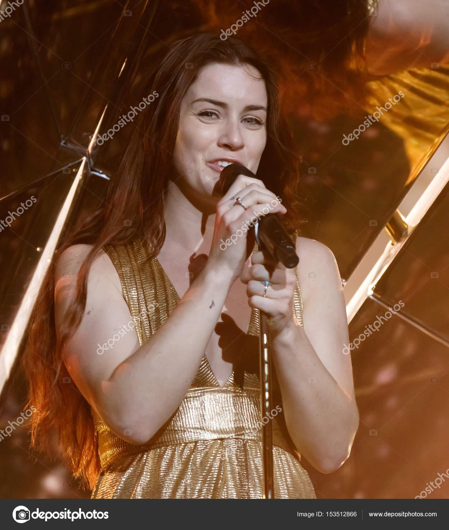 ユーロビジョン・ソング・コンテスト - Eurovision Song Contest ...
