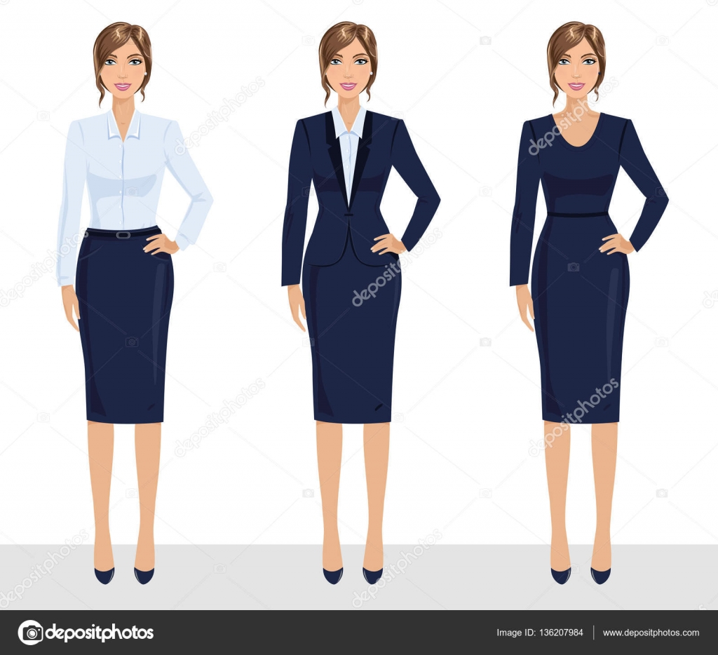 25235872a depositphotos 136207984-stock-illustration-elegant-pretty-business-woman-in.jpg