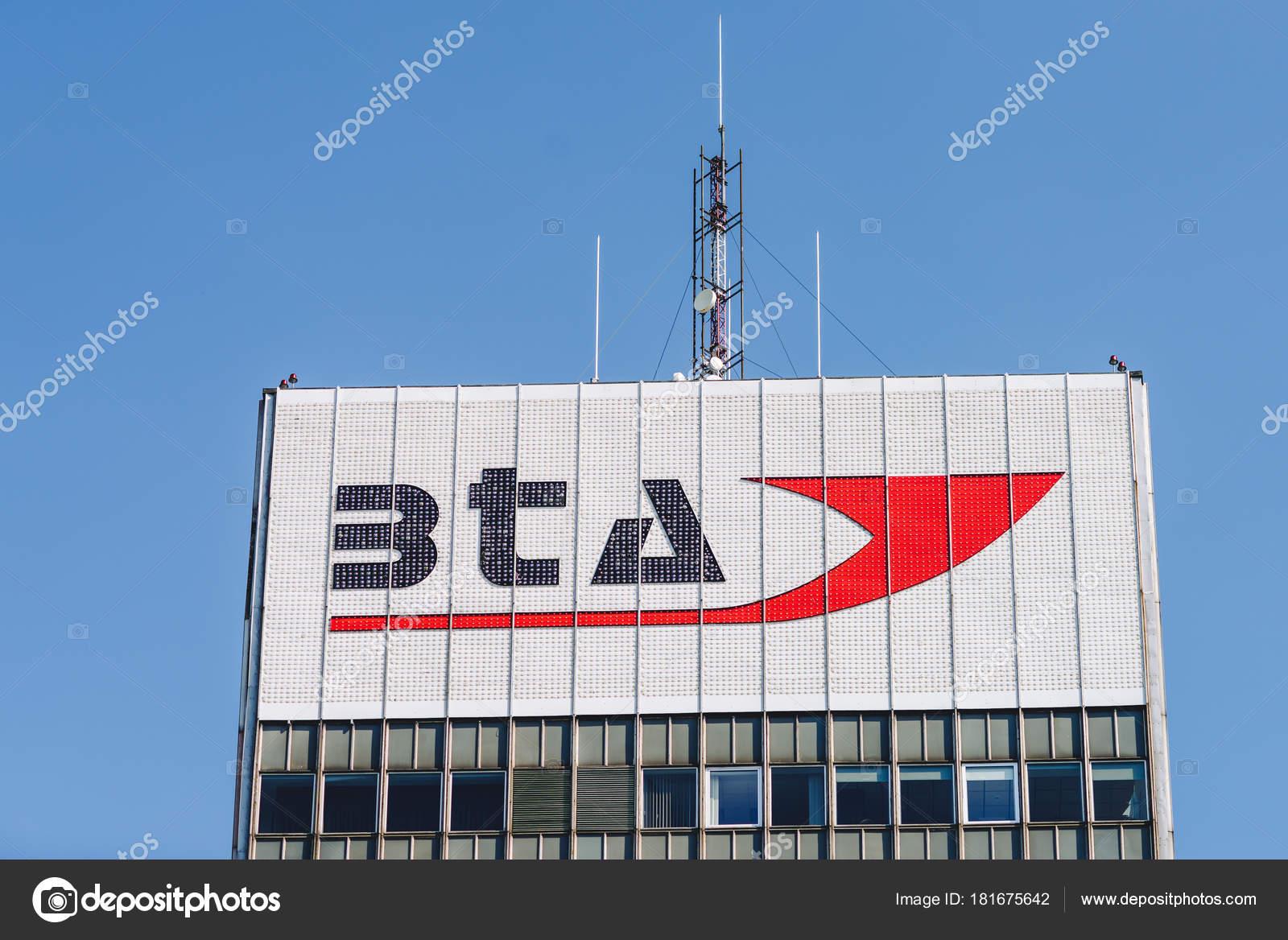 Bta Logo Building Bta Insurance Company Provides Insurance