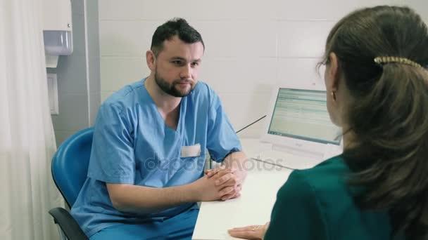 Гастроскопия врач Медотвод от прививок Раменки