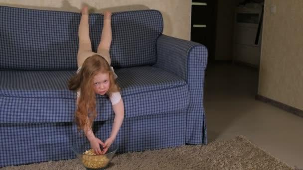 Petite girls being spanked — img 9