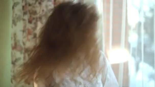 Игривая девчонка видео рабыня госпожа шлюхи