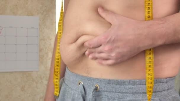 dick zu großes Video Tipps zum Squirt