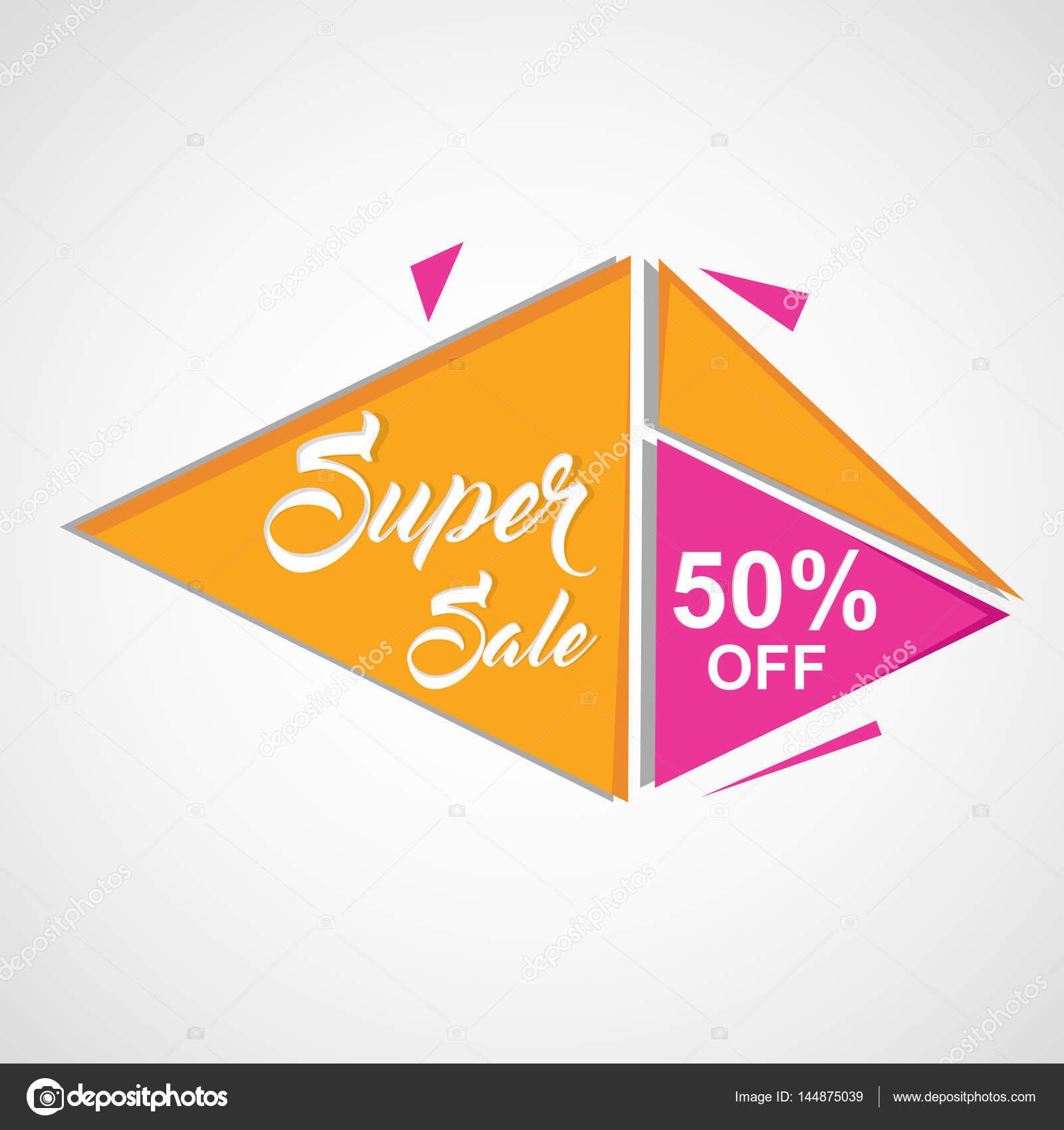 sales tag templates stock vector awdsin gmail com 144875039