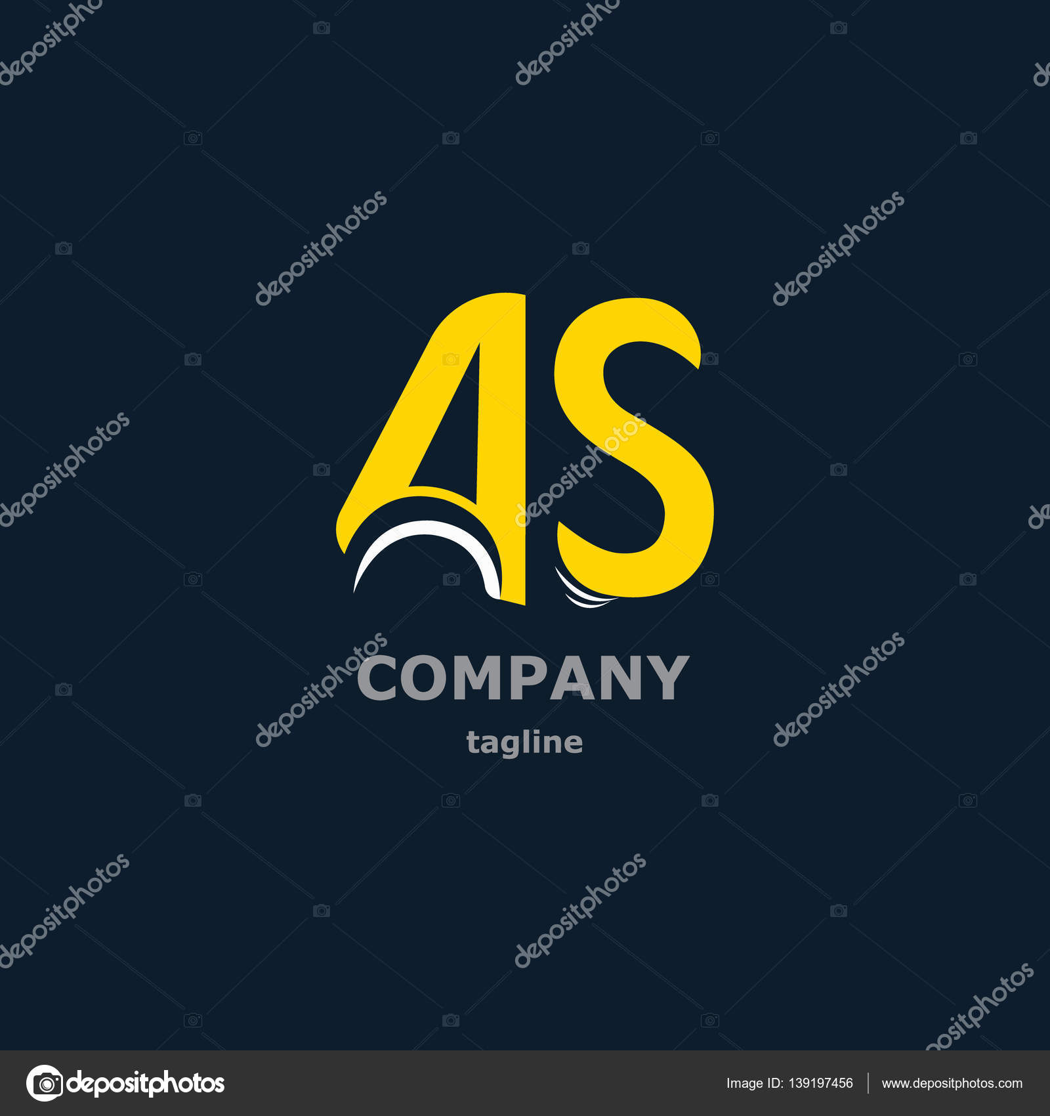 Letter Decorative Symbols For Design Stock Vector 22maximka