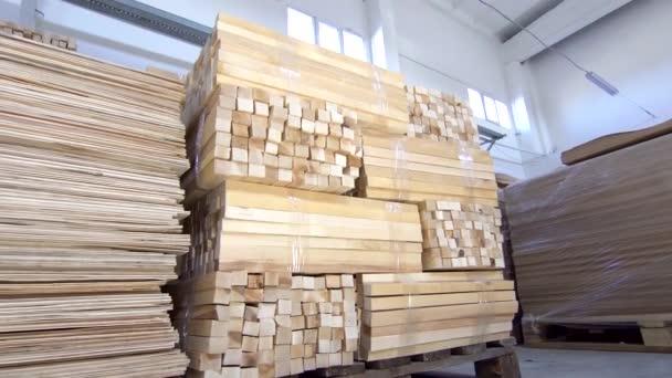 fa deszka állomány dolly lövés