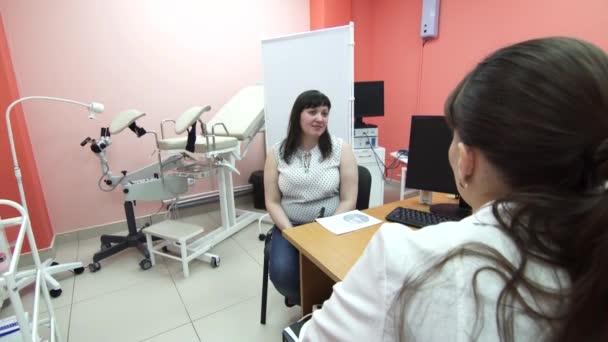 Про гинекологов видео, сюжетные видео порно ролики русских лесбиянок