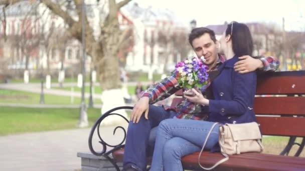 fortunato dating ru