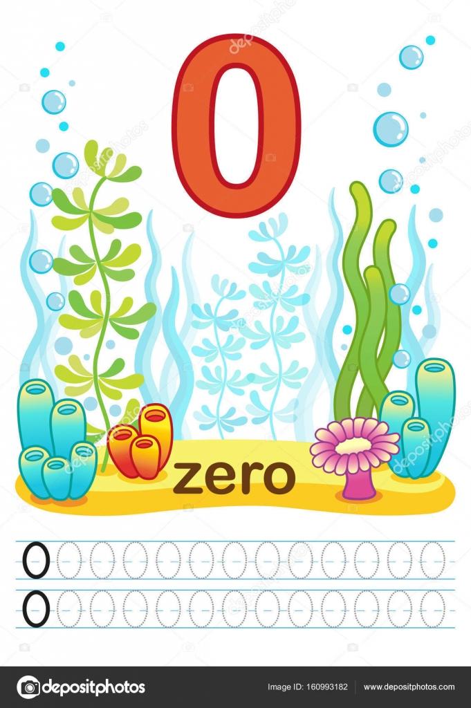 hoja de trabajo imprimible para jardín de infantes y preescolar ...
