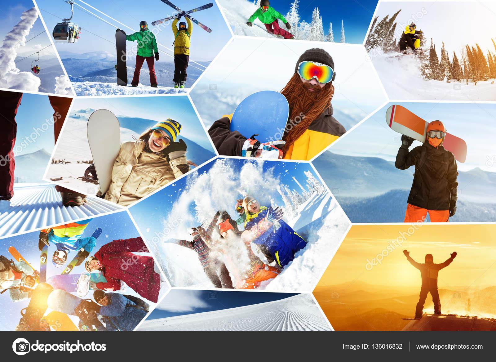 Image Result For Deportes