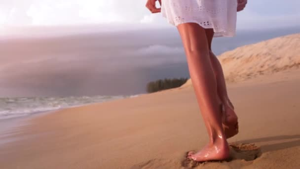 Девочки пляжные крупным планом видео фото 448-745