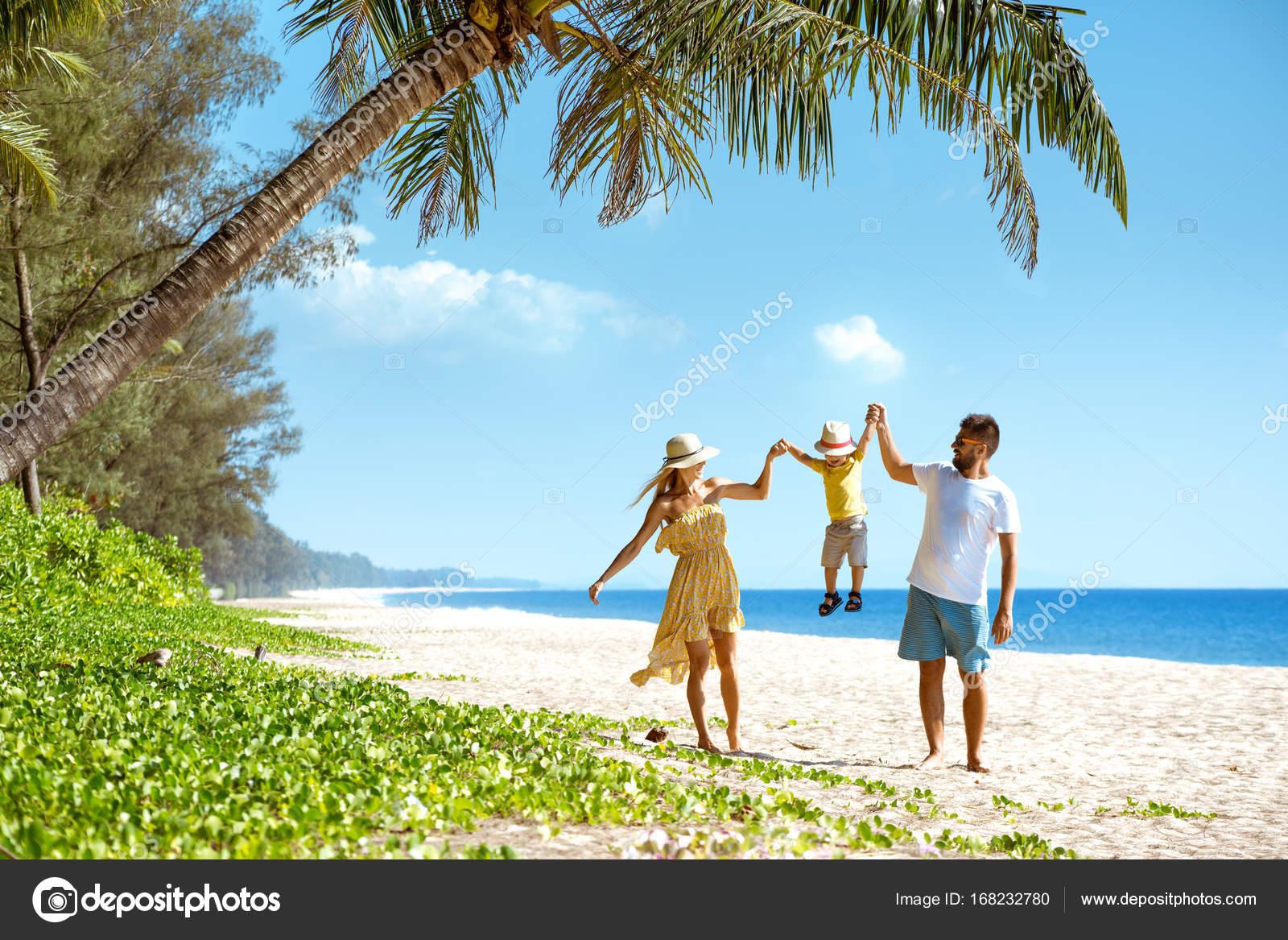 Speed dating hawaii