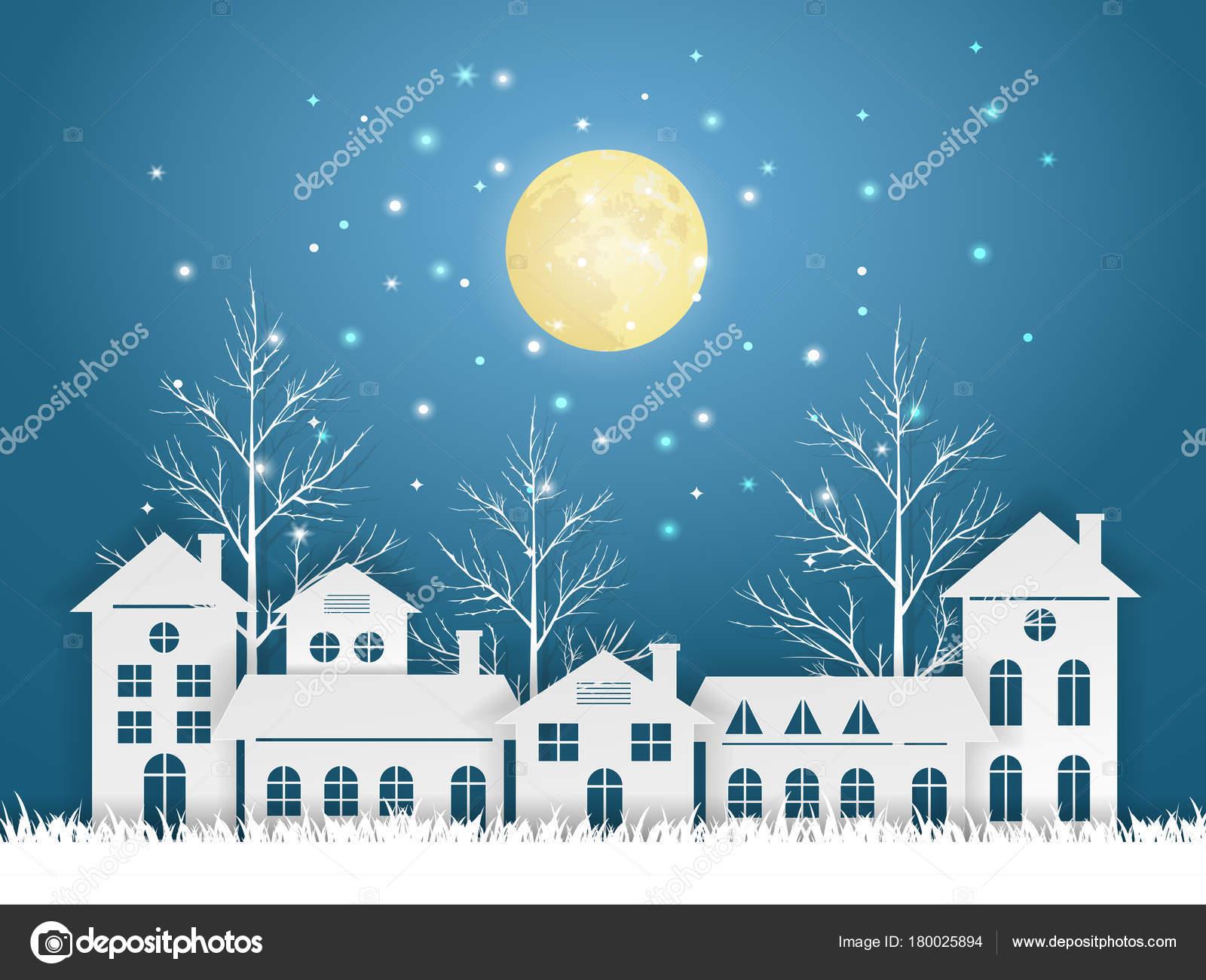 Wunderbar Frohe Weihnachten Wünscht Msg Zeitgenössisch ...