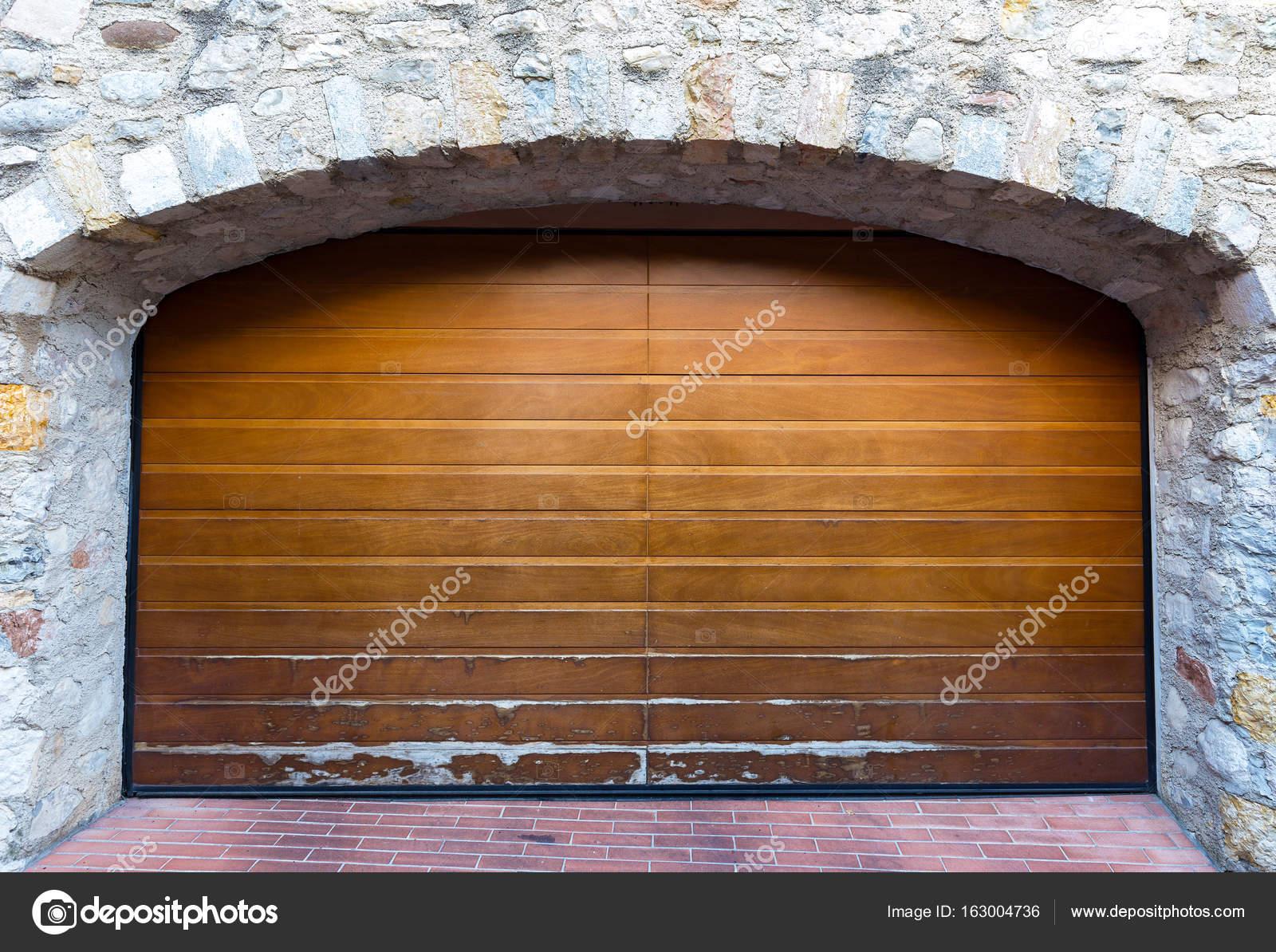 Charming Ein Tor Von Garaje Auf Italienische Gasse U2014 Foto Von Radu.cadar.gmail.com